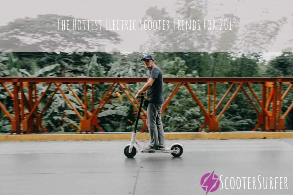 The-Hottest-Electric-Scooter-Trends